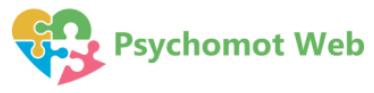 psychomotweb.com