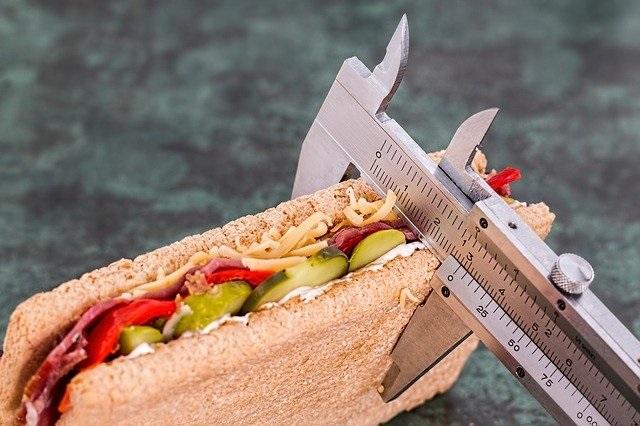 Perdre 10 kilos