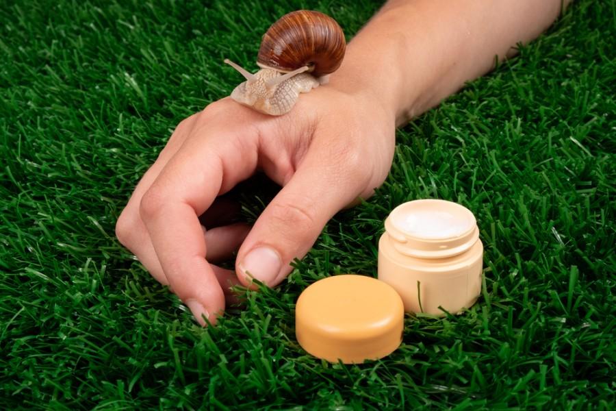 soins naturels pour une peau parfaite